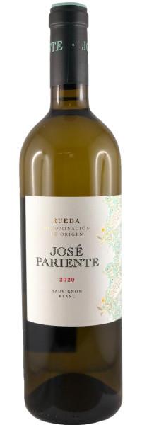Jose Pariente Sauvignon Blanc 2020