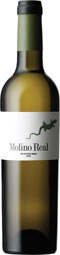 Molino Real 2006 Dessertwein