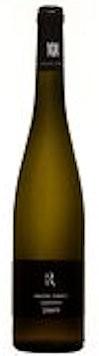 Rebholz - Sauvignon Blanc R 2017