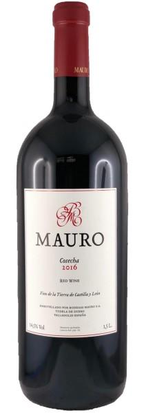 Mauro 2016 MAGNUM Rotwein 1,5l