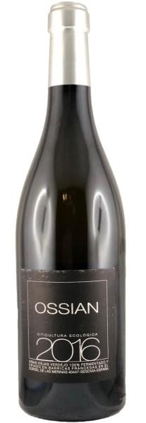 Ossian Verdejo 2016 (Weißwein)