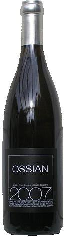 Ossian 2006 Magnum 1,5l (Weißwein)