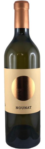 Binigrau Nounat 2020 (Weißwein)