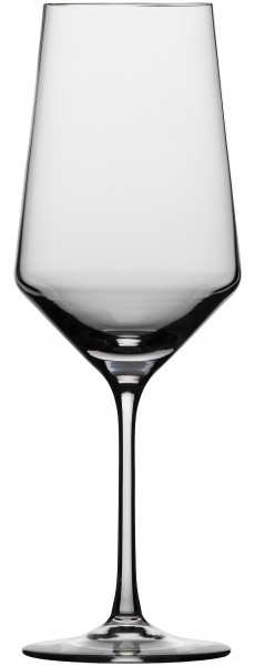 12 Rotweingläser Pure Bordeaux (11+1 Angebot) - Schott-Zwiesel