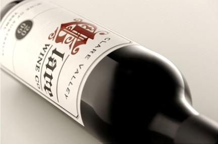 Kaesler Clare Wine Co Cabernet Sauvignon 2011, Süd-Australien
