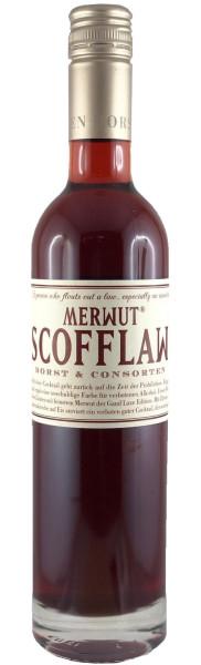 Merwut Scofflaw (Wermut)