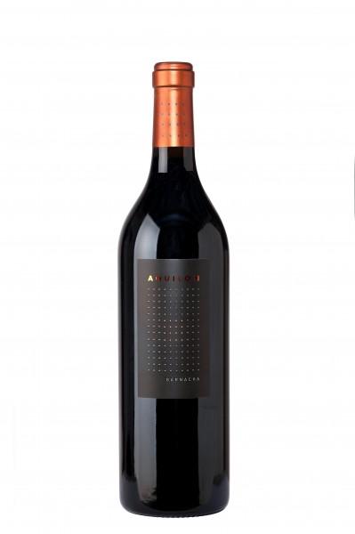 Aquilon 2012 (Rotwein von Alto Moncayo)
