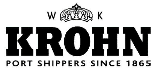 Krohn-Logo-JPG