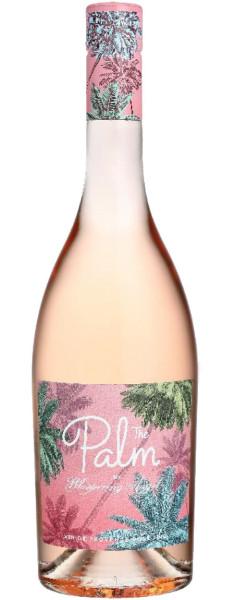 The Palm Rosé 2019 - Chateau D'Esclans Cotes de Provence
