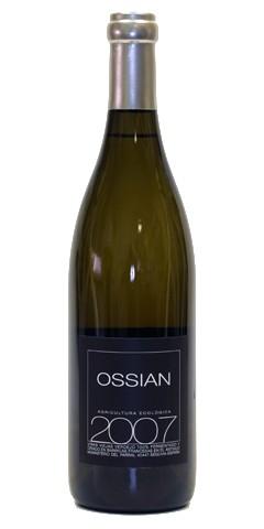 Ossian 2006