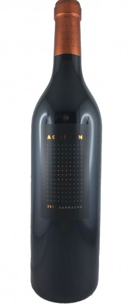 Aquilon 2013 (Rotwein von Alto Moncayo)