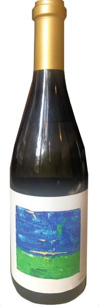 Chanin Chardonnay Los Alamos 2014