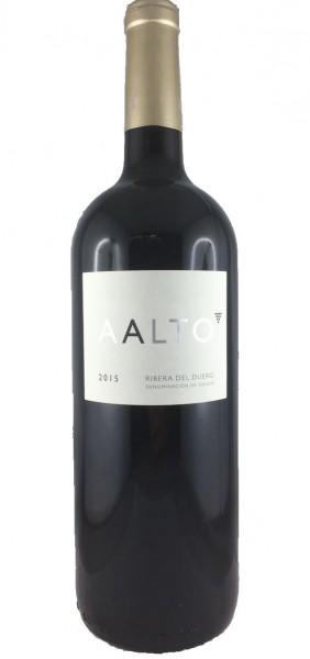 3,0l - Aalto 2015 Doppelmagnum Rotwein