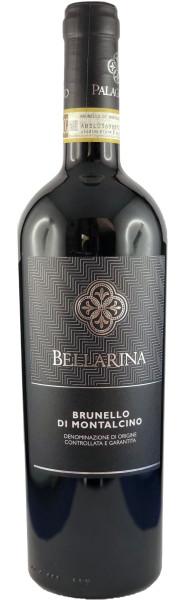 Bellarina - Palagetto Brunello di Montalcino DOCG 2015