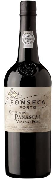 Fonseca Vintage Panascal 1998 (Portwein)