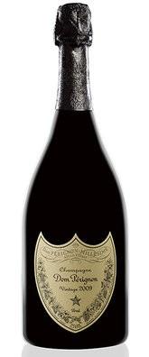 Dom Perignon Brut Vintage 2009 MAGNUM - Champagner