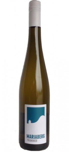 Mariaberg Traminer 2013
