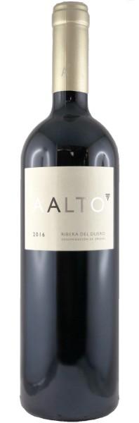 3,0l - Aalto 2016 Doppelmagnum (Rotwein)