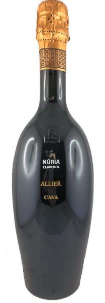 Sumarroca Cava »Núria Claverol Allier« Gran Reserva 2014