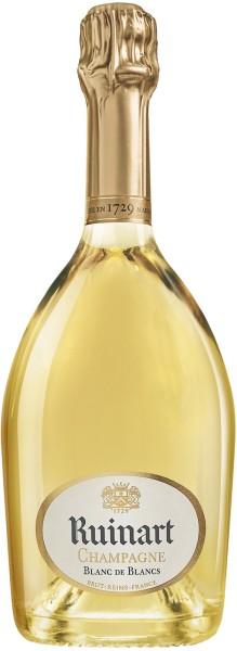 Ruinart Blanc de Blancs MAGNUM - Champagner