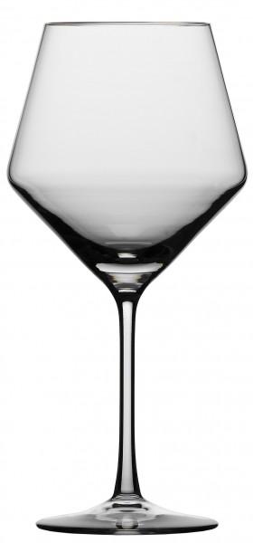 12 Rotweingläser Pure Burgunder (11+1 Angebot) - Schott-Zwiesel