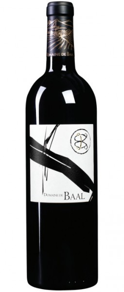 Domaine de Baal 2010