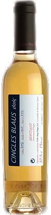 Cingles Blaus Dolc 2004 (Dessertwein)