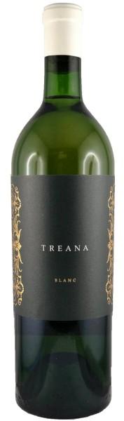 Treana Blanc 2015 (Weißwein)