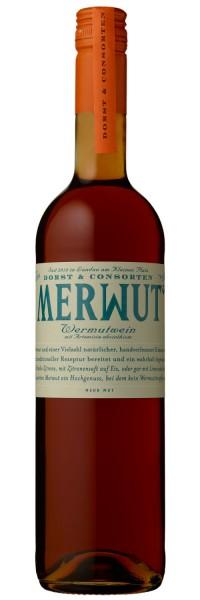 Merwut (Wermut)