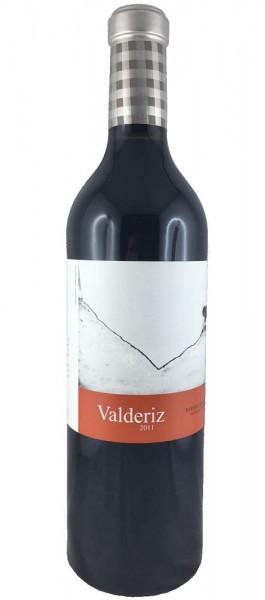 Valderiz 2011 Doppelmagnum 3,0l Rotwein
