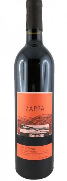 Zappa 2010