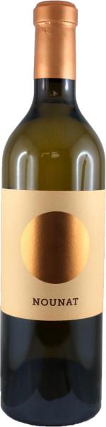 Binigrau Nounat 2019 (Weißwein)