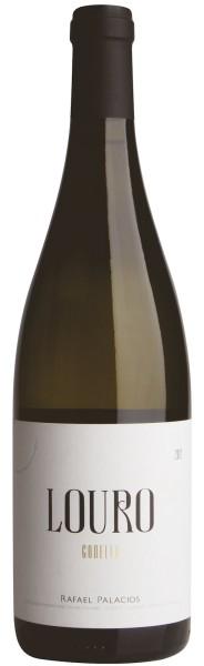 Louro do Bolo 2017, Rafael Palacios (Weißwein)