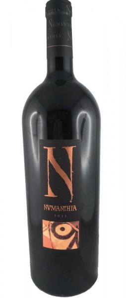 Numanthia 2011 Magnum 1,5l Rotwein