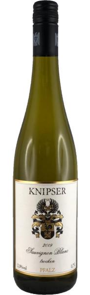 Knipser - Sauvignon Blanc 2019