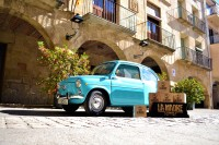 La-Madre-Car-fix1-1500_mini
