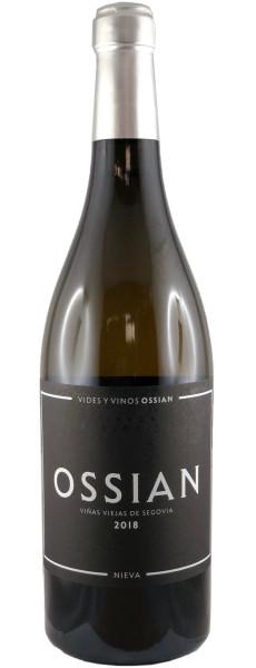 Ossian Verdejo 2018 (Weißwein)