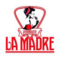 01-Logo-La-Madre_mini